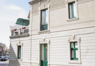 Casa Vacanze Maddalena